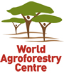 agroforests_logo