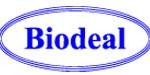 biodeal