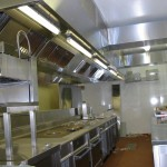 hotel-kitchen-deep-cleaning-london