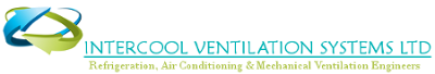 Intercool Ventillation Services