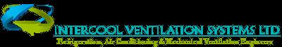 Intercool Ventillation Services