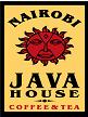 java_logo1
