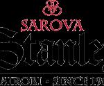 sarova-stanley-logo