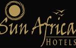 sunafrica